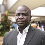 Prof. Samuel Kobina Annim
